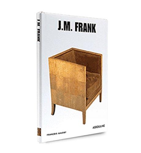 Jean-Michel Frank (Memoire): Baudot, Francois