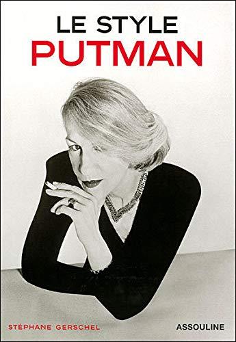 9782843236686: Le style Putman
