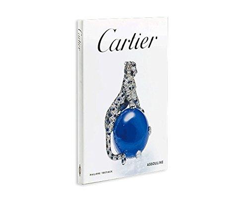 9782843236747: Cartier -Anglais-