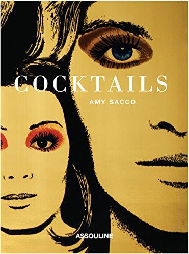 9782843237478: Cocktails (Memoire)
