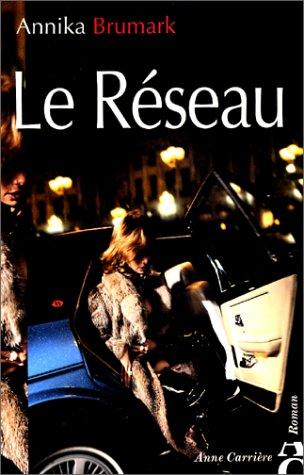 9782843371349: Le Réseau