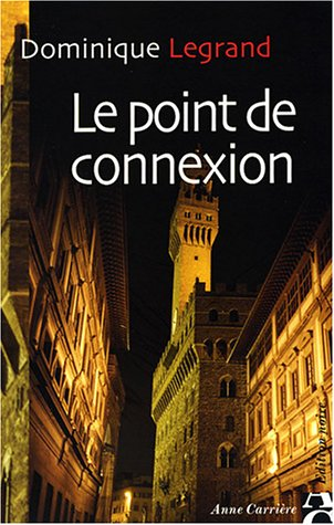 9782843372421: Le Point de connection