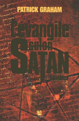9782843373800: L'évangile selon Satan