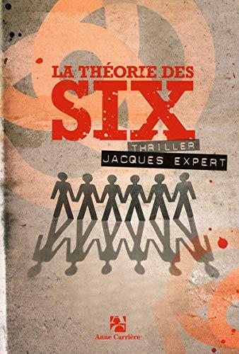 9782843375194: La théorie des six