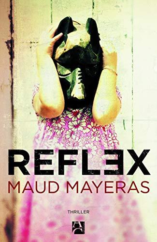 Reflex: Maud Mayeras
