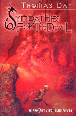 Sympathies for the devil: Day, Thomas