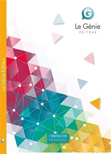 9782843479779: Activités d'entreposage et de messagerie CAP AEM