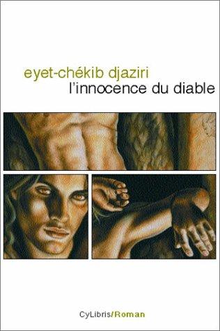 9782843581014: L'Innocence du diable