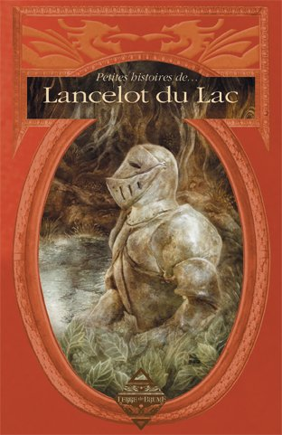 9782843623455: Lancelot du Lac