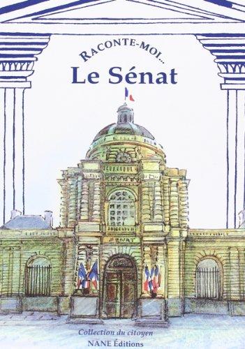 9782843680021: Le S�nat, num�ro 14