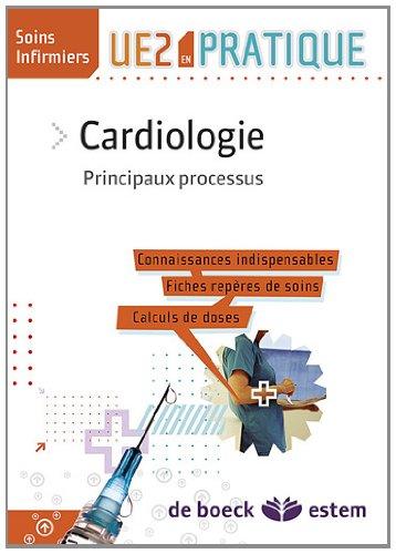9782843715136: Cardiologie