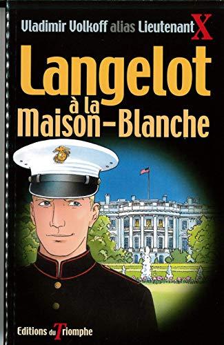 9782843781254: Langelot à la Maison-Blanche 25