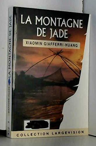 9782843793073: La montagne de Jade