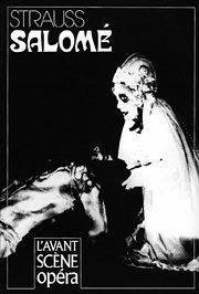 9782843850356: Salomé