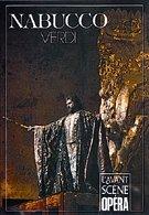 9782843850691: Nabucco