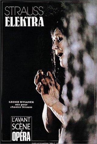 9782843850738: Elektra