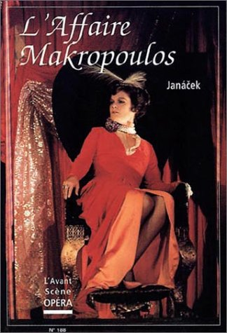 l'affaire makropoulos (2843851599) by Leos Janacek