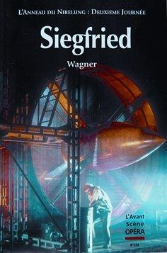 9782843852084: Siegfried