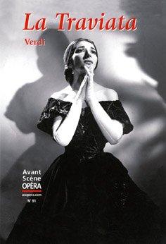 9782843852428: la traviata