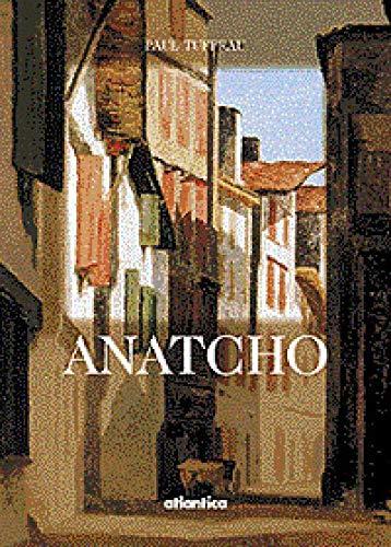 9782843941443: Anatcho