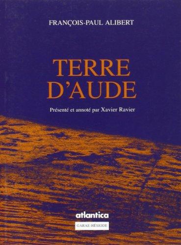 9782843942891: Terre d'Aude