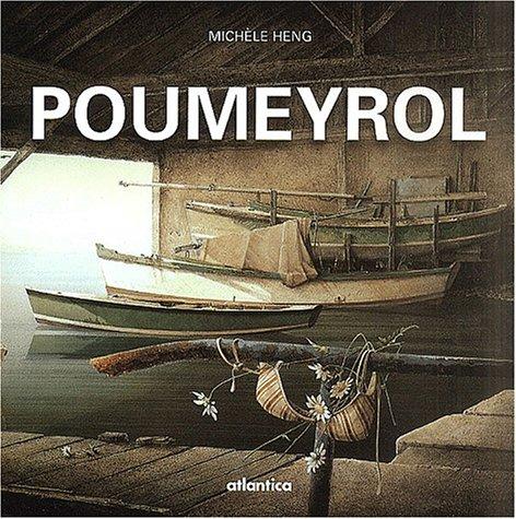 9782843943911: Poumeyrol