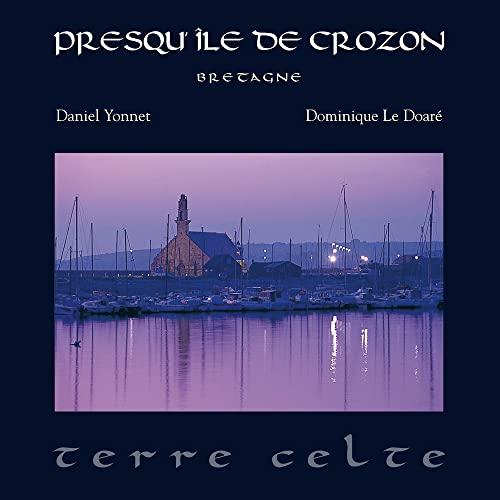 Presqu'île de Crozon: Yonnet, Daniel