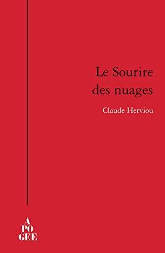 Sourire des nuages (Le): Herviou, Claude