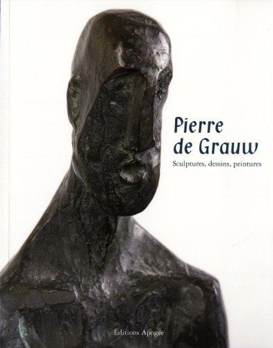 Pierre de Grauw: Boespflug François