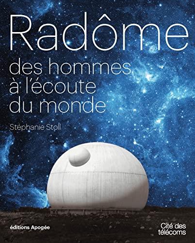 Radome: Stoll Stephanie
