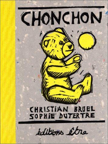 9782844070005: Chonchon