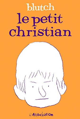 PETIT CHRISTIAN N1 -LE-: BLUTCH