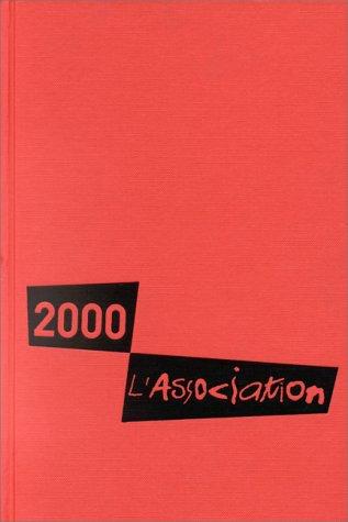 9782844140227: Comix 2000