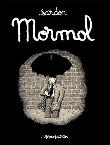 9782844140463: Mormol