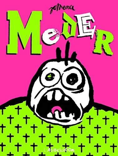 9782844141750: Meder