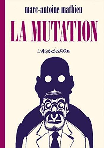 MUTATION -LA- NED 2014: MATHIEU MARC ANTOINE