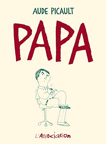 9782844144485: Papa