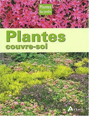 9782844162045: Plantes couvre-sol