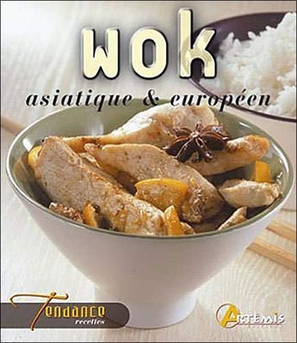 wok asiatique et europ?en: n/a