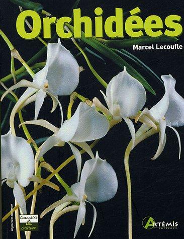 9782844163301: Orchidées (Nature)