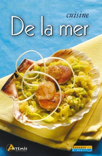 Cuisine de la mer: Butler, Samuel