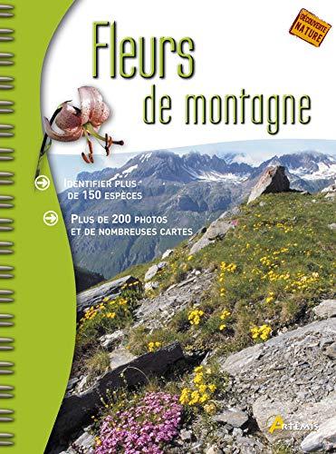 FLEURS DE MONTAGNE: COLLECTIF