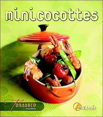 MINICOCOTTES: COLLECTIF