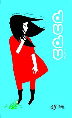 DUDU: BONE BETTY