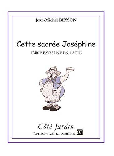 9782844229687: Cette Sacrée Josephine
