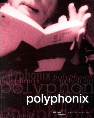 POLYPHONIX