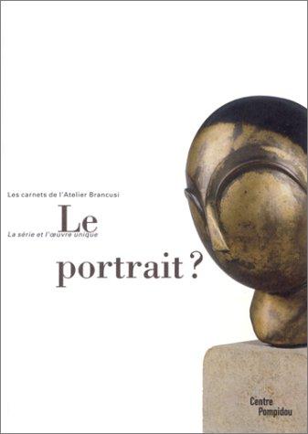Le Portrait: Collectif