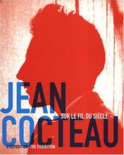 9782844262226: Cocteau Jean - L'exposition