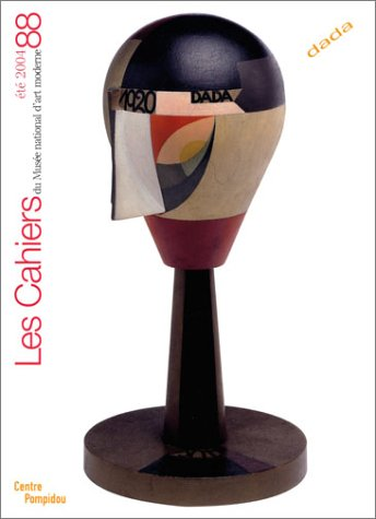 Cahiers 88 (French Edition): Jean-Pierre Criqui