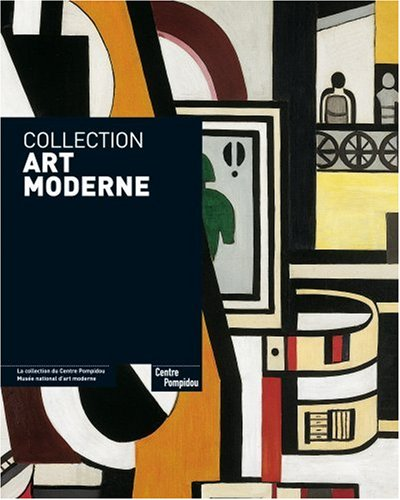 9782844263179: Collection Art moderne